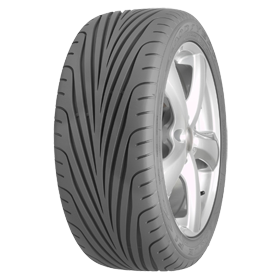 goodyear automoveis eagle f1 gsd3