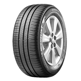 Pneu Michelin Energy XM2