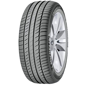 Pneu Michelin Primacy HP